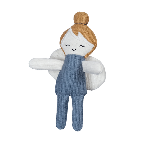 Fabelab Pocket Friend Fairy Blue Spruce