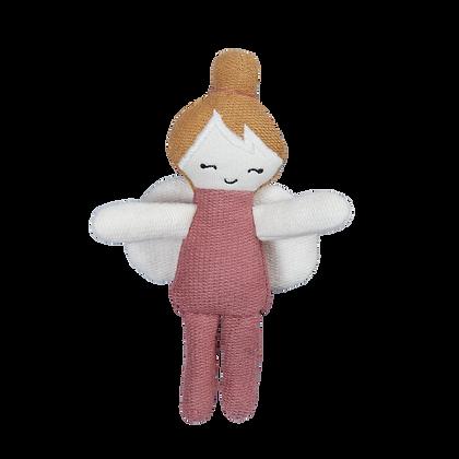 Fabelab Pocket Friend Fairy Clay
