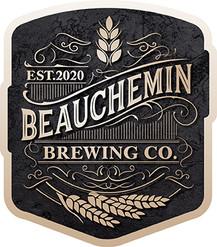 BEACHEMIN_RGB.jpg