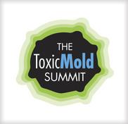 Logo_toxicmold.jpg