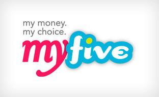 myfive-logo-450w.jpg