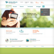 Website_lakeland.jpg