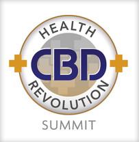 Logo_CBD.jpg