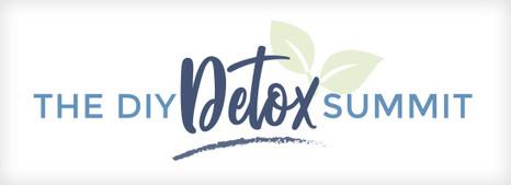 Logo_DIYdetox.jpg