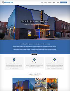 Website_cornerstone.jpg