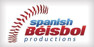 SpanishBaseball.jpg