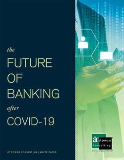 cover_covidwhitepaper.jpg