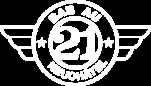 bar_au_21_repas_midi.png