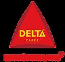 Logo_Delta_MI (FR)-01.png
