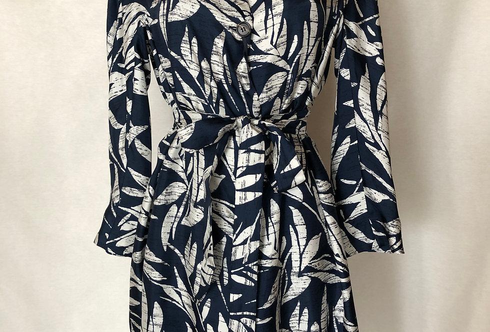 Robe chemise 'S MaxMara