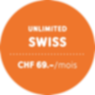 Unlimited Swiss_f_0320.png