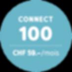CC_100_Stoerer_59_f.png