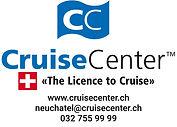 CC_Logo_Licence to cruise_mit Kontaktangaben_FR.jpg