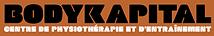 logo-bodykapital.png