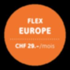 Flex Europe_f.png