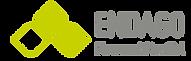 endago_logo-1-300x96.png