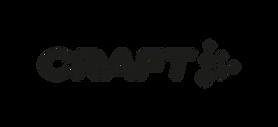 Craft-Logo-BLK_PNG.png