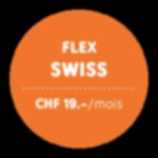 Flex Swiss_f.png