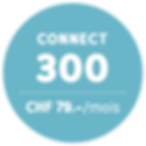 CC_100_Stoerer_79_f.png