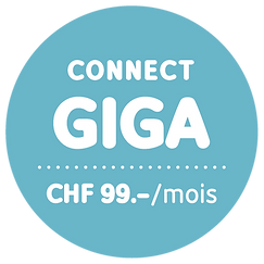 CC_GIGA_Stoerer_99_f.png