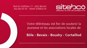 Campagne Sitebco