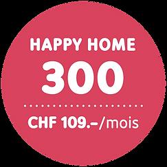 HH_300_Stoerer_109_f.png