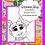 Thumbnail: Dream Big Coloring Book for kids