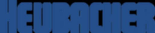 heubacher-logo.png