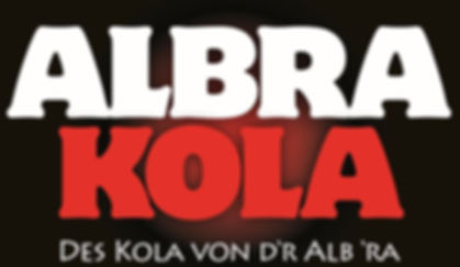 Albra Kola.JPG