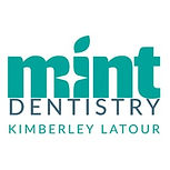 Mint Dentistry.jpg