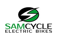 SAMCYCLE-LOGO-ONLY.jpg