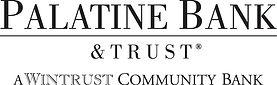 PalatineB&T_logo_marketing_black.jpg