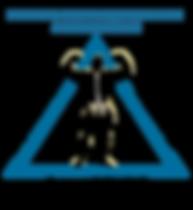 Buffalo-Grove-CW-Logo_033x 1.png