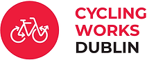 Cycling Works Partners.png