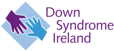 Down Syndrome Ireland.png