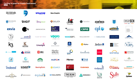Cycling Works Partners site.png