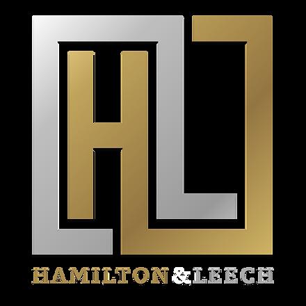 HamiltonLeechFinalLogo.png