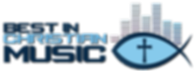 bicm_logo_2_horizontal.png