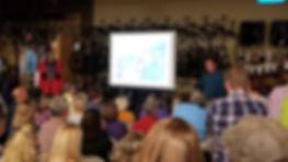 speaking at LrTC.jpg