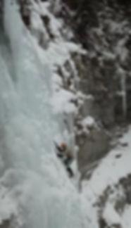 ice cropper.jpg