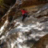 Red River Gorge climbing.jpg