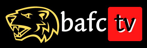 bafctv.png