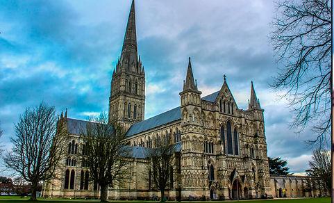 1230 Salisbury.jpg