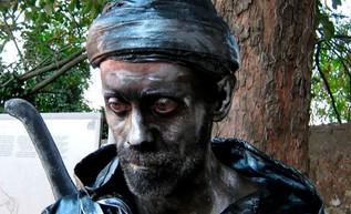 """Yaqub Al-Mansur """"El Victorioso"""", vencedor de Alarcos"""