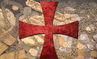 La primera banca multinacional: la Orden del Temple
