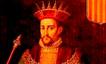 Alfonso II de Aragón; primer rey aragonés proveniente de la casa de Barcelona