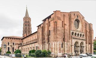 Barcelona, retaguardia cátara; Aragón desafía a Roma y reconquista Tolosa