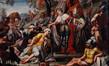 Fernando III entra en Al-Ándalus de la mano de El Baezano, pero Jaén resiste
