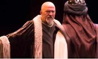 Ibn Hud entra en Murcia tras un nuevo levantamiento