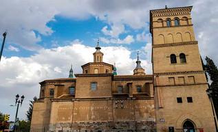 Zaragoza, Huesca y Jaca se unen a la rebelión contra Jaime I